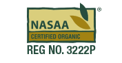 NASAA Accredited